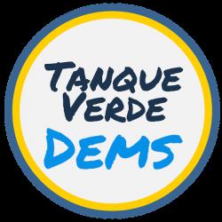 Tanque Verde Valley Democratic Club